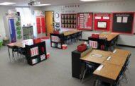 فنون وطرق إدارة الفصل الدراسي .. كيف يدير المعلم الفصل ؟