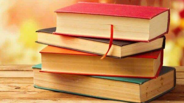 دليل المعلم وكتاب الطالب والنشاط المستوي الثاني فصلي