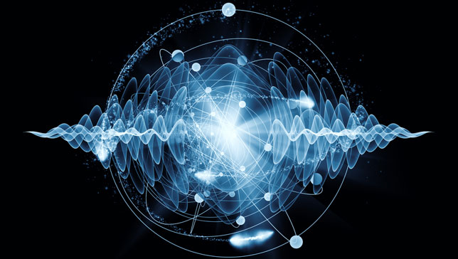 فيزياء مقررات