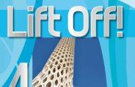 كل ما يتعلق بمنهج Lift Off 4 - لفت أوف 4 للتحميل المجاني