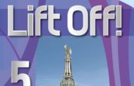 كل ما يتعلق بمنهج Lift Off 5 - لفت أوف 5 للتحميل المجاني