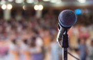 مجموعة الوطن الإذاعية في ملف مجمع للتحميل المجاني
