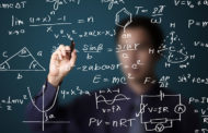 مفردات منهج الرياضيات ابتدائي ف1 لجميع صفوف المرحلة الابتدائية 1439 هـ