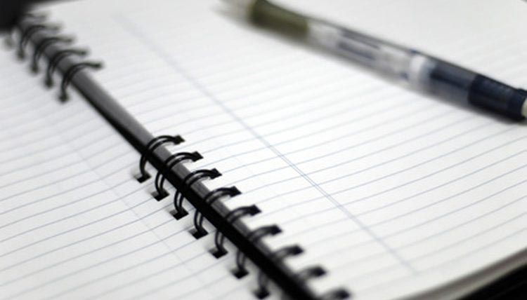 شرح كتاب اللغة العربية اول ثانوي مقررات 1