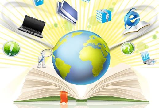 حل كتاب الدراسات ثالث متوسط