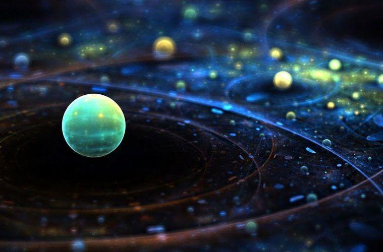 الفيزياء ثالث ثانوي النظام الفصلي