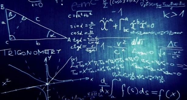 الفيزياء ثالث ثانوي
