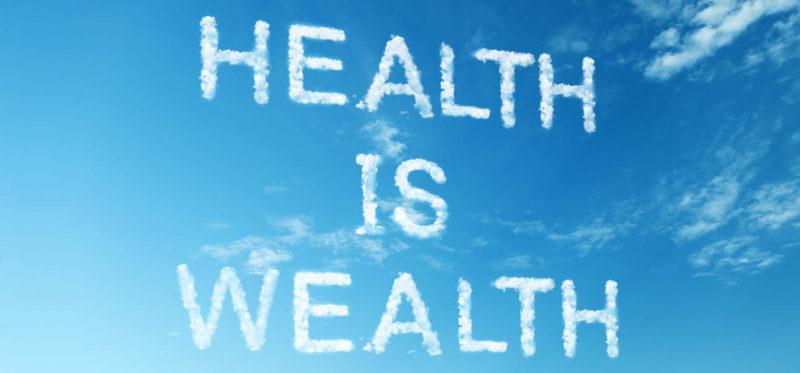 تحميل ملفات المرشد الصحي