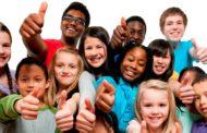 دليل المعلم لمناهج التربية الفكرية لجميع المراحل تحميل مجاني