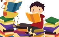 كتاب التدريبات العملية لتنمية القراءة والكتابة