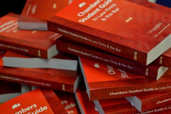 ملفات المرشد الطلابي