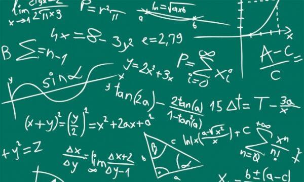 اختبارات الوحدات مادة الرياضيات الثالث المتوسط