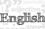اختبار الفترة الثانية انجليزي الثالث المتوسط الفصل الثاني 1439 هـ / 2018 م