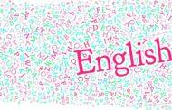 اختبار الفترة الثانية انجليزي الثاني المتوسط الفصل الثاني 1439 هـ / 2018 م