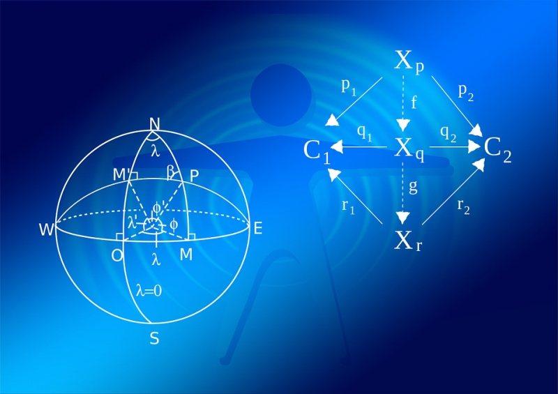 اختبار فيزياء الثاني الثانوي الفصل الثاني مقررات