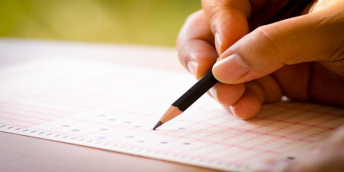 الاعمال المطلوبة قبل الاختبارات للمعلمين و المعلمات