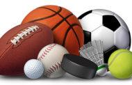 تعميم الزي الرياضي للطالبات في جميع المراحل 1439 هـ / 2018 م