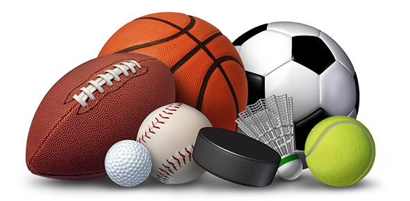 تعميم الزي الرياضي للطالبات