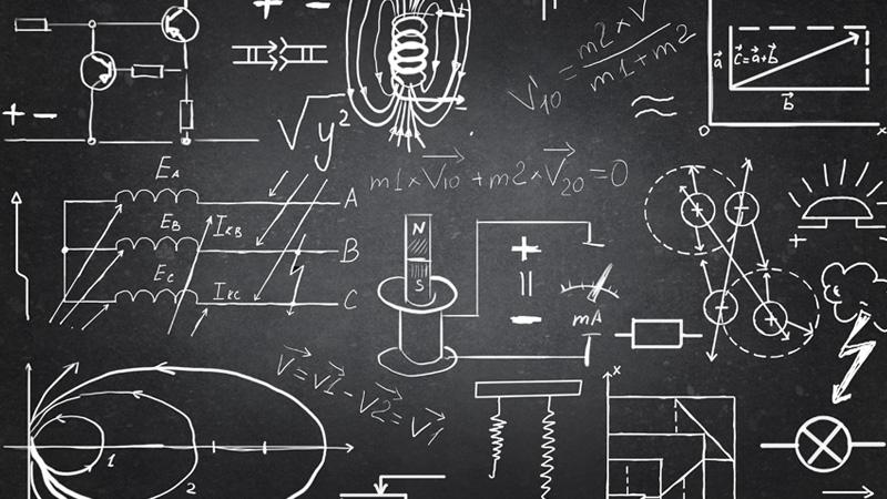جميع دروس مادة الفيزياء الصف الاول الثانوي ف2