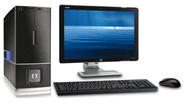 حاسب أول متوسط