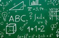 دليل اختبار مادة الرياضيات للمرحلة المتوسطة والثانوية 1439 هـ / 2018 م