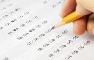 جميع أسئلة الاختبارات النهائية للمرحلة الثانوية الفصل الثاني للتحميل شامل فصلي ومقررات