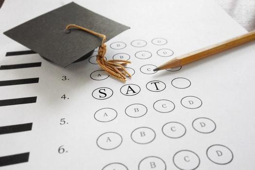 الاختبارات النهائية للمرحلة الابتدائية الفصل الدراسي الثاني