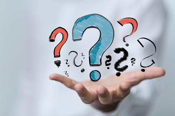 بنك الاسئلة لمواد الصف الثالث الابتدائي الفصل الثاني
