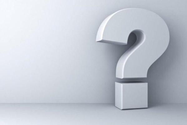 بنك الاسئلة لمواد الصف الثاني الابتدائي الفصل الثاني