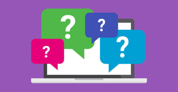 بنك الاسئلة لمواد الصف الرابع الابتدائي الفصل الثاني