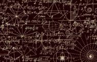 جدول المواصفات والنماذج الارشادية رياضيات المستوى السادس النظام الفصلي 1439 هـ / 2018 م