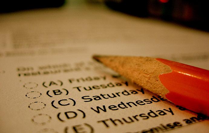 جميع أسئلة الاختبارات النهائية للمرحلة المتوسطة للتحميل المجاني المباشر -  ملتقى التعليم بالمملكة