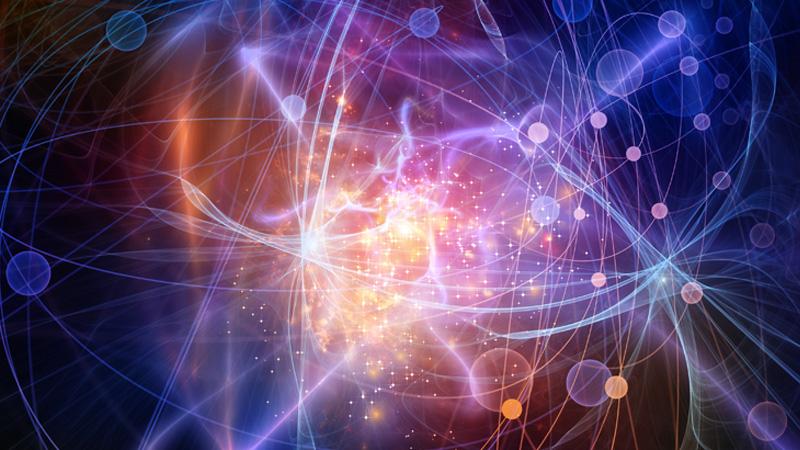حلول الفيزياء و الكيمياء و الأحياء الثاني الثانوي الفصل الثاني