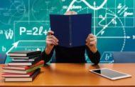 حلول جميع مواد الصف السادس الابتدائي الفصل الاول 1439 هـ