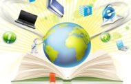 حل مادة الاجتماعيات لكتاب الطالب و النشاط لمستويات 1-3-5 النظام الفصلي 1439 هـ