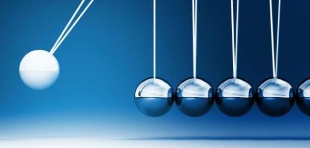 دليل حلول مسائل الفيزياء مقررات