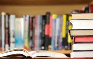 كتب دليل المعلم في المهارات التطبيقية في كافة المجالات المستوى الخامس الفصلي 1438 هـ