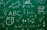 مفردات منهج الرياضيات نظام مقررات 1439 هـ شامل