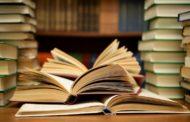 الخطة الدراسية للتعليم الثانوي مقررات للعام 1439 ، 1440 هـ