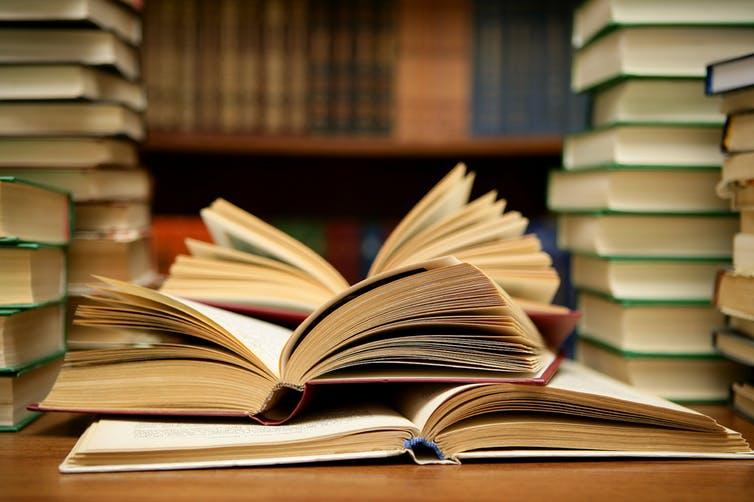 الخطة الدراسية للتعليم الثانوي مقررات
