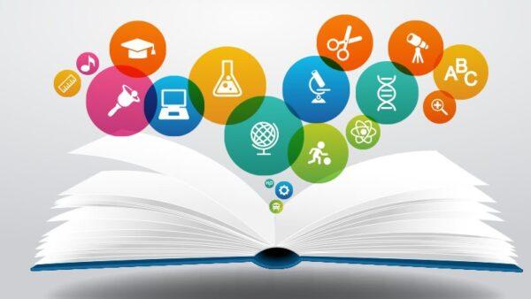 تحضير درس علوم بطريقة التعلم التعاوني