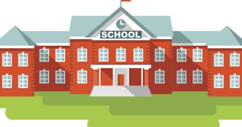 مهام و واجبات وكيل المدرسة