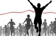 الخطة التفصيلية مادة التربية البدنية الثاني الابتدائي الفصل الاول 1440 هـ - 2019 م