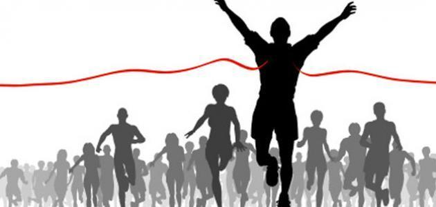 الخطة التفصيلية مادة التربية البدنية الثاني الابتدائي الفصل الاولالخطة التفصيلية مادة التربية البدنية الثاني الابتدائي الفصل الاول