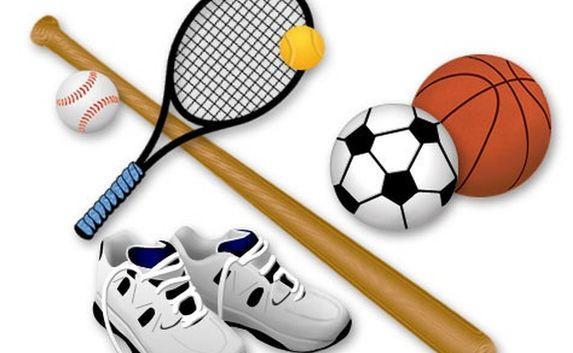 الخطة التفصيلية مادة التربيةالبدنية الخامس الابتدائي الفصل الاول