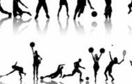 الخطة التفصيلية مادة التربيةالبدنية الرابع الابتدائي الفصل الاول 1440 هـ - 2019 م