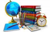 العرض الاثرائي لنظام المقررات الثانوي