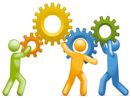 امين مركز مصادر التعلم