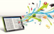 برنامج الملك سلمان لتنمية الموارد للتحميل المباشر المجاني
