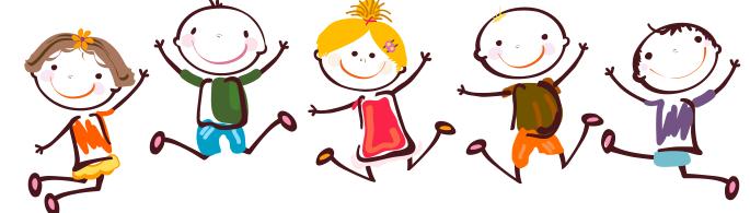 تحضير رياض الأطفال بطريقة التخطيط للفهم
